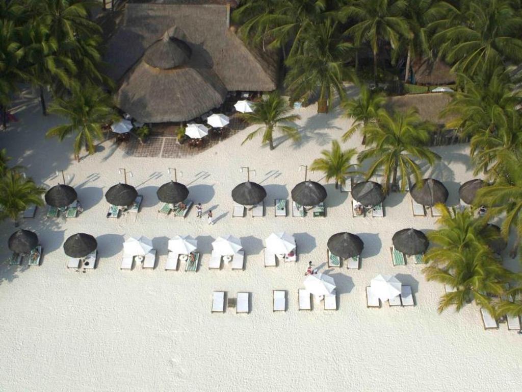 Image result for Fridays Boracay Resort philippine