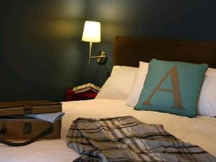 Hotel Adelphi Guesthouse