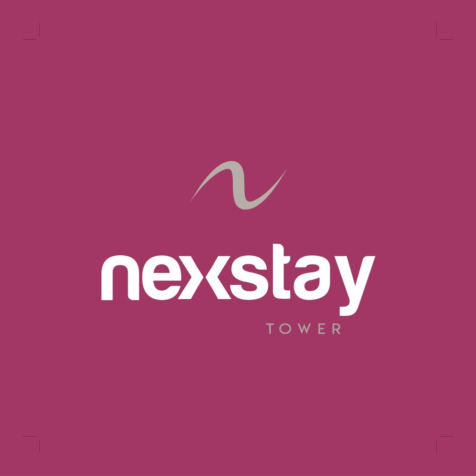 Nexstay Tower, Kozhikode