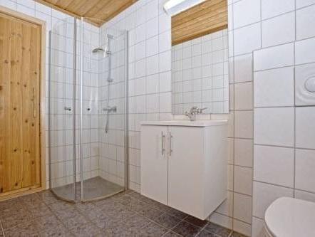 Nordseter Apartments, Lillehammer