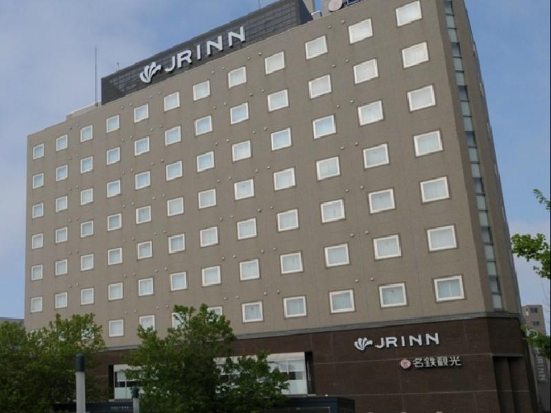 JR Inn Obihiro, Obihiro