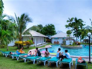 Lacuna Resort, Bauang