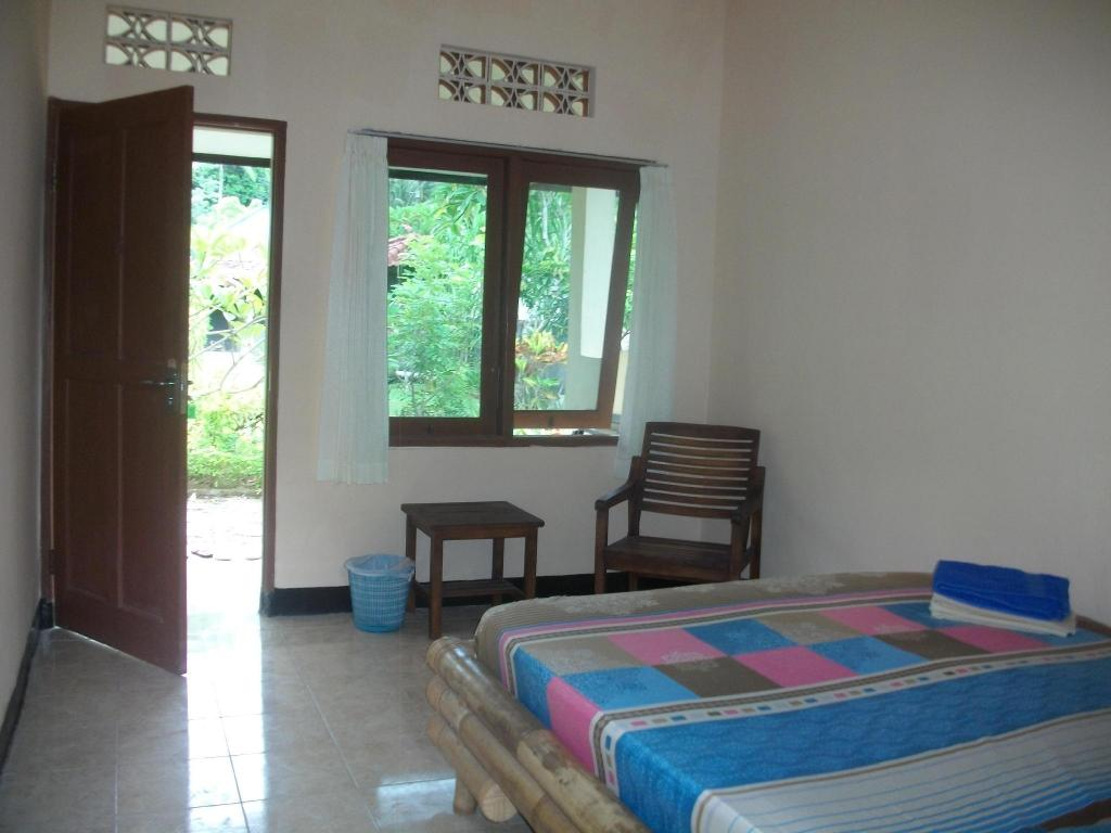 Best Price On Indah Homestay In Lombok   Reviews