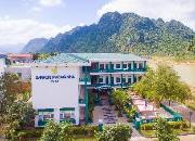 Sai Gon Phong Nha Hotel