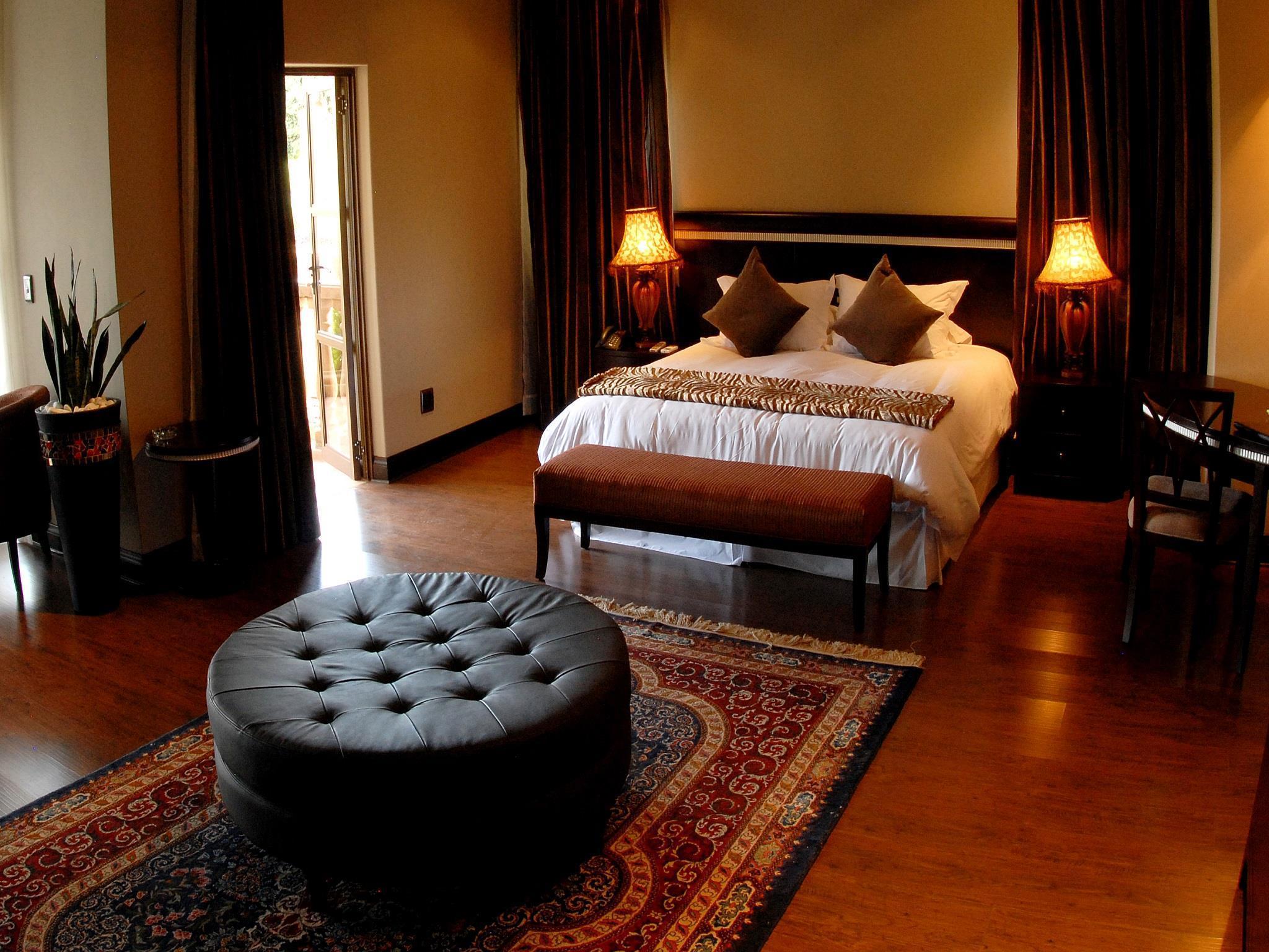 Velmore Hotel Estate, City of Tshwane