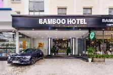 Khách sạn Nibika