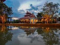 Content Villa Chiang Mai