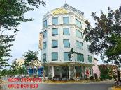 Ninh Chu Hotel