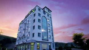 Sinwon Resort House - Couple