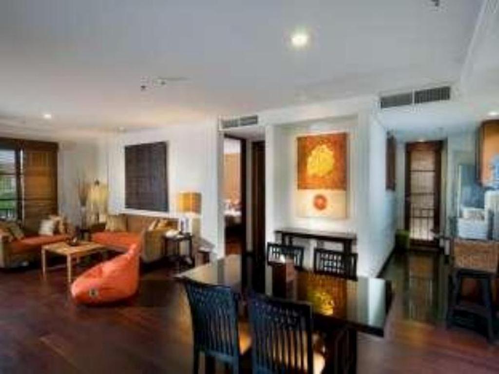 Novotel Nusa Dua 2 Bedroom Suite Best Price On Penthouse Ruby Nusa Dua In Bali Reviews
