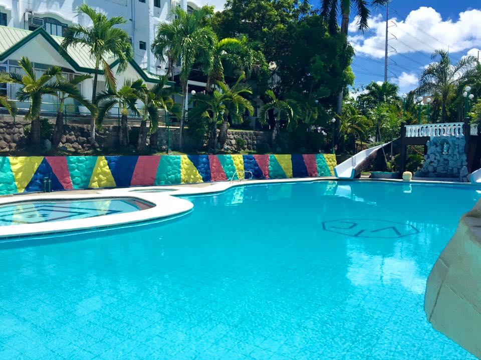 V Resort Dasma, Dasmariñas