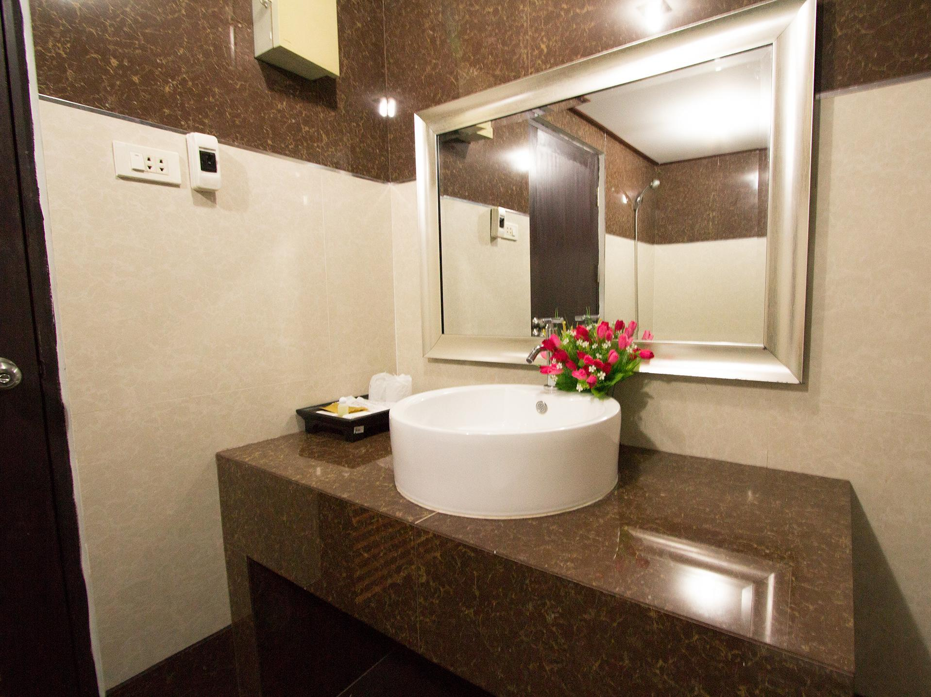 Hoong Thip Hotel, Khanthabouly