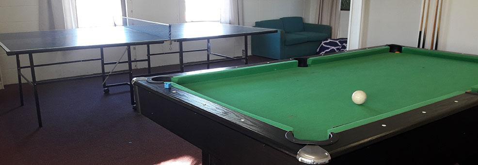 Motel Sierra, Whangarei