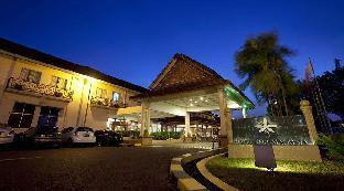 Hotel Seri Malaysia Alor Setar, Kota Setar
