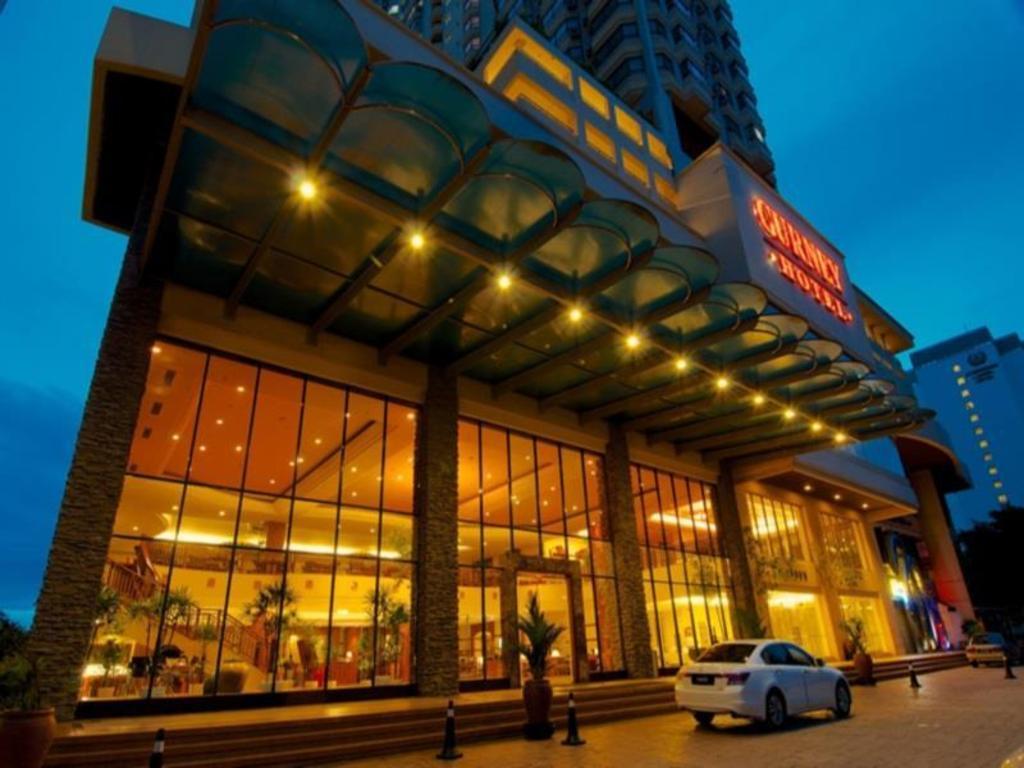 Hotels near Gurney Plaza, Penang - BEST HOTEL  - Agoda