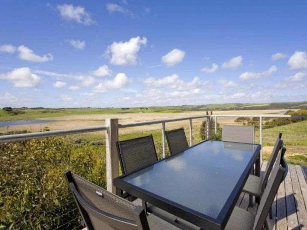 Best Price On The Great Escape Holiday House In Great
