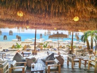 Tonsak Resort