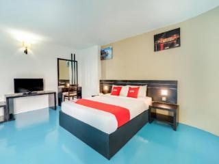 OYO 44082 Kuala Melaka Inn
