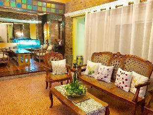 Balai Tinay Hotel