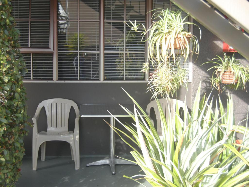 Best Price on Rotorua Motel in Rotorua + Reviews!