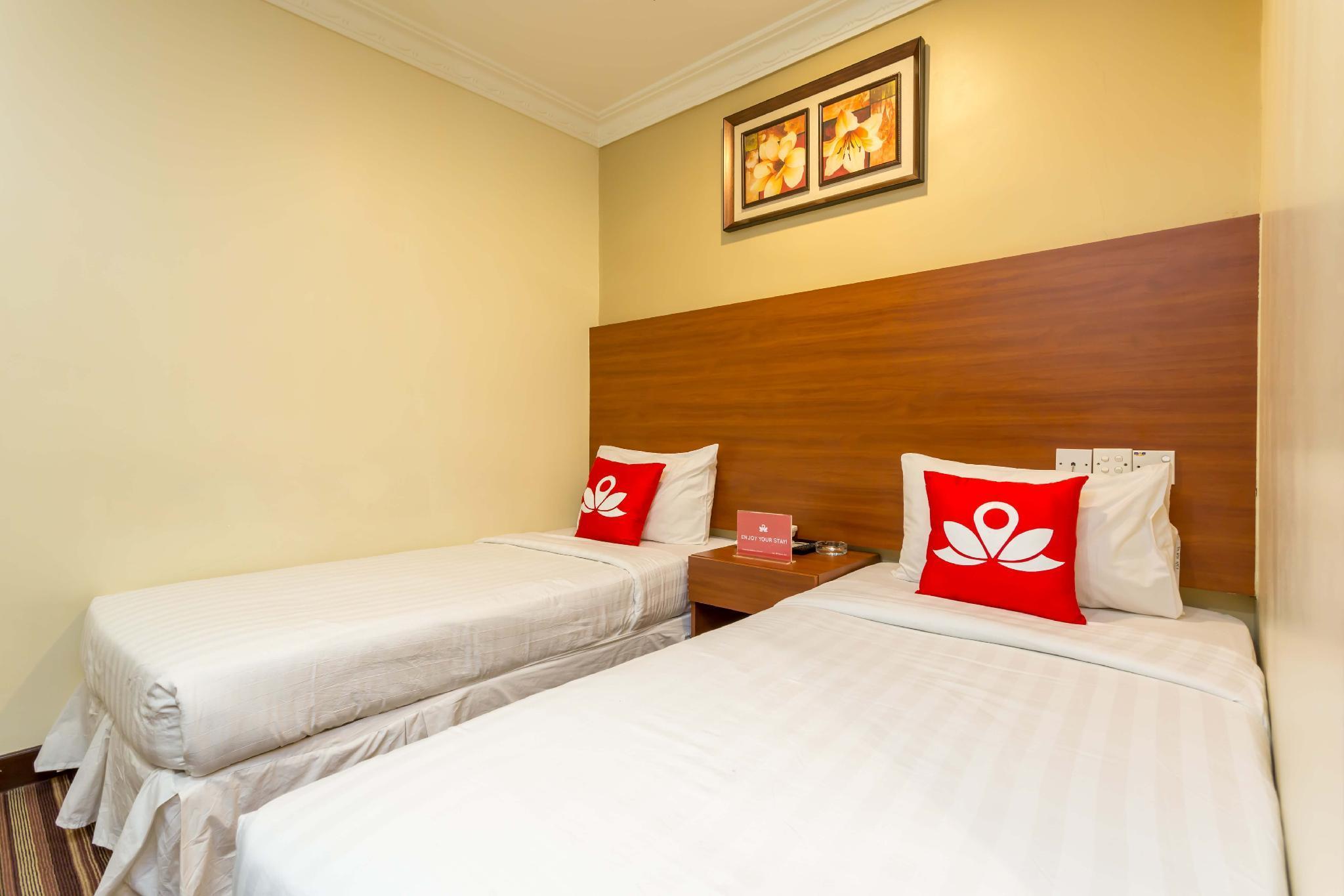GDS Hotel Kuala Lumpur, Kuala Lumpur