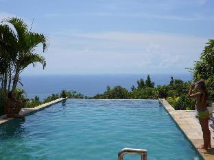 The Hamsa Resort, Buleleng