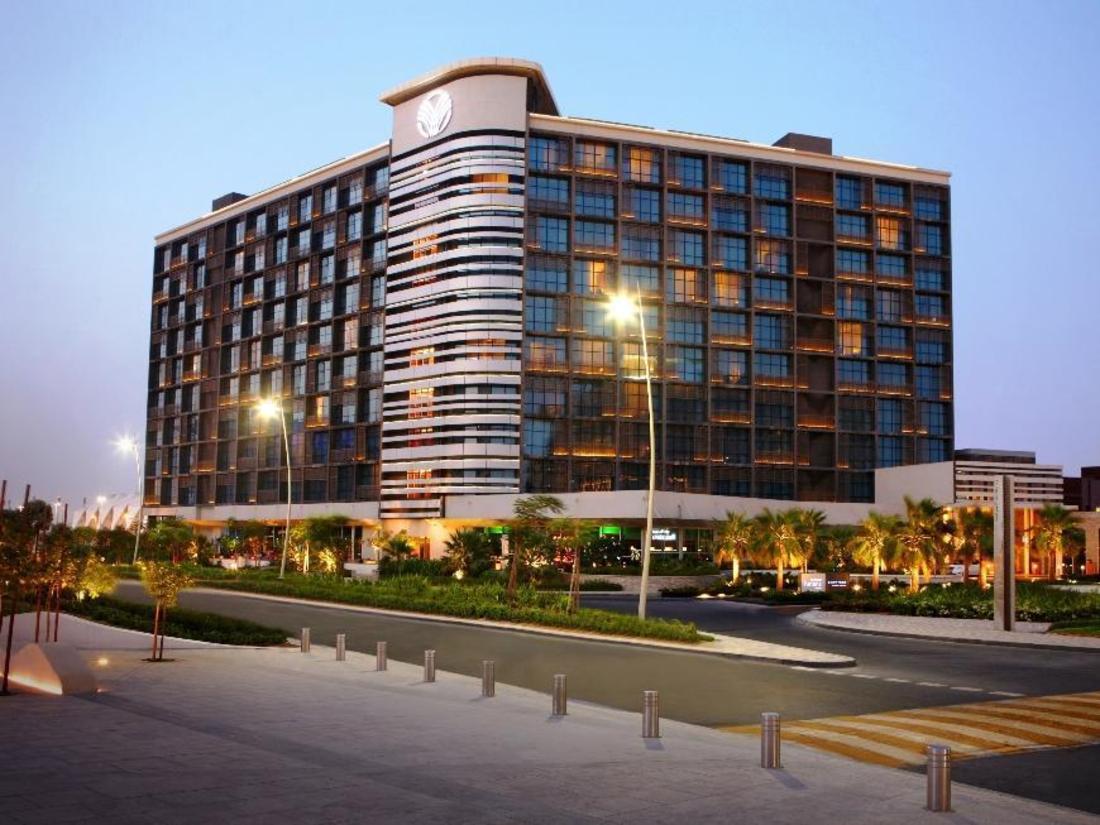 book yas island rotana hotel abu dhabi united arab emirates. Black Bedroom Furniture Sets. Home Design Ideas