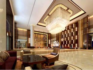 Wanda Realm Zhangzhou Hotel, Zhangzhou