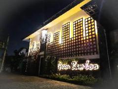 Green Bamboo Residence