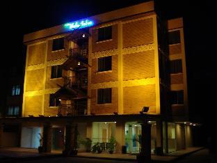 와라이 토쿠 부티크 호텔