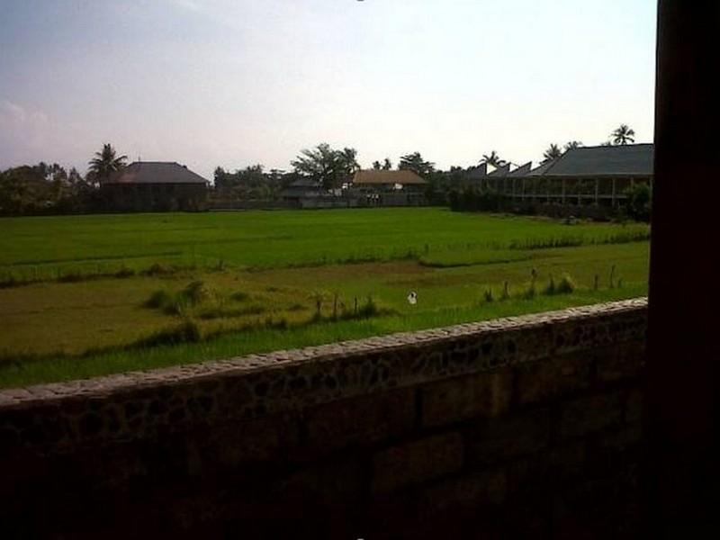 Bali Bagus Hotel, Buleleng