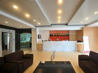 Quanzhou Dehua Haolaideng Hotel, Quanzhou