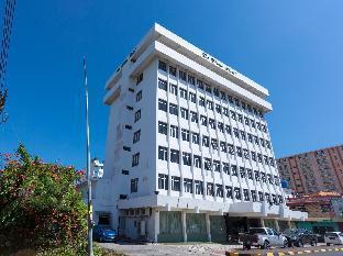 Hotels In Tawau Search Hotels In Tawau Makemytrip