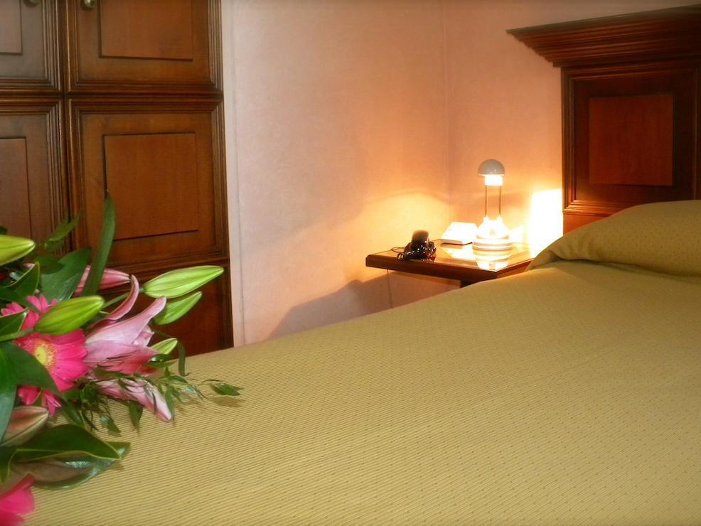 Hotel President Prato, Prato