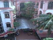 Kinh Do Hotel Ninh Binh