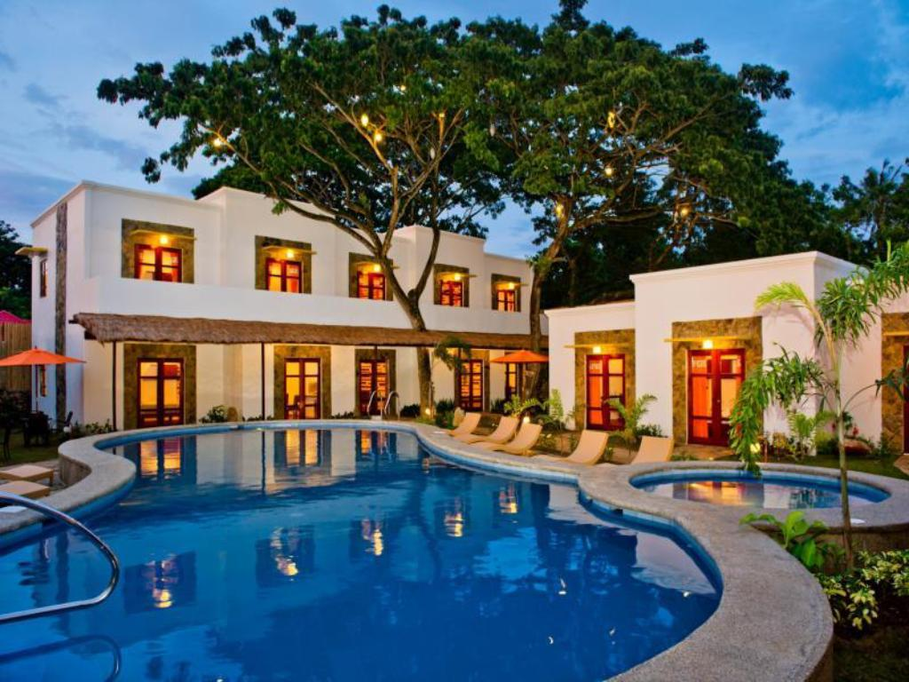 Best Price on Acacia Tree Garden Hotel in Palawan + Reviews!