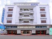 Khách sạn Dủ Hưng 2