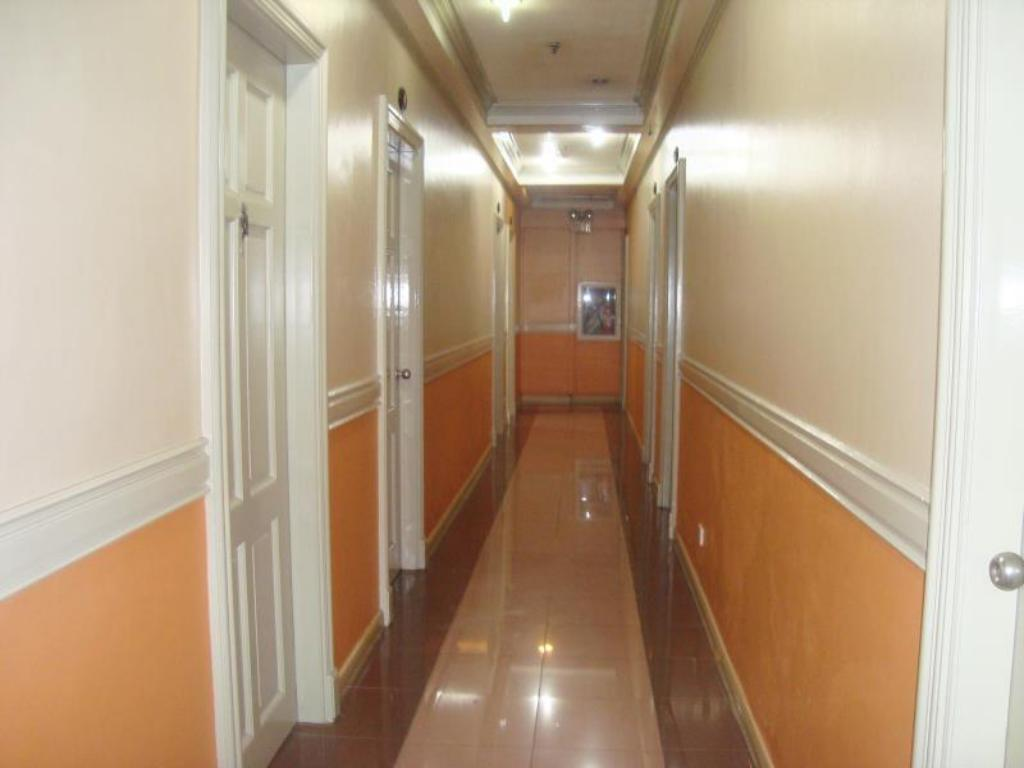 Perpetual Succour Hospital Cebu Room Rates