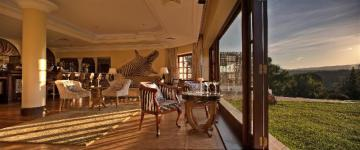 Best Honeymoon Destinations in Kenya