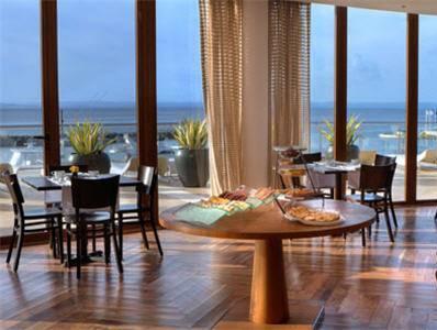 The Bannister Hotel & Yacht Club by Mint, Santa Bárbara de Samaná
