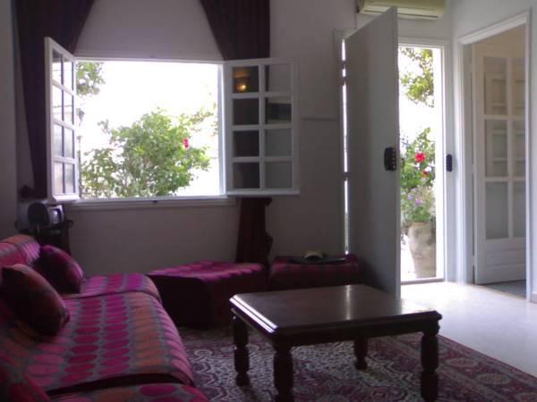 Villa Zouila Mahdia, Mahdia
