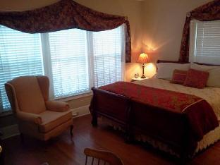 Hotel DAISY HILL BED AND BREAKFAST