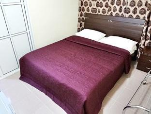 Darbat Hotel, Salalah