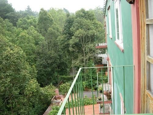 Eco Suites Uxlabil Guatemala, ZONA 15