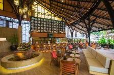 Areca Resort & Spa