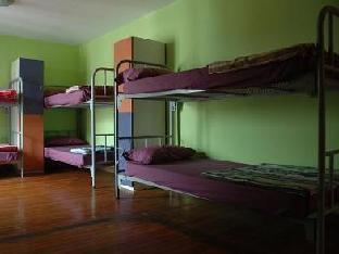 Hotel Albergue O Fogar de Teodomiro