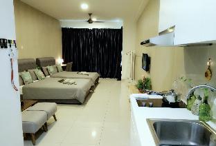 summer Studio JB 1-5pax, Johor Bahru