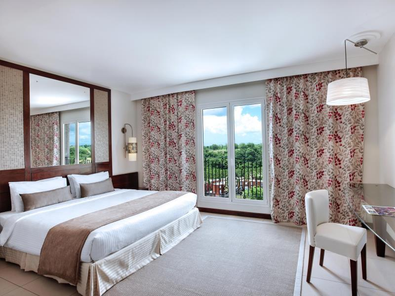 Best price on the address boutique hotel in mauritius for The adress boutique hotel