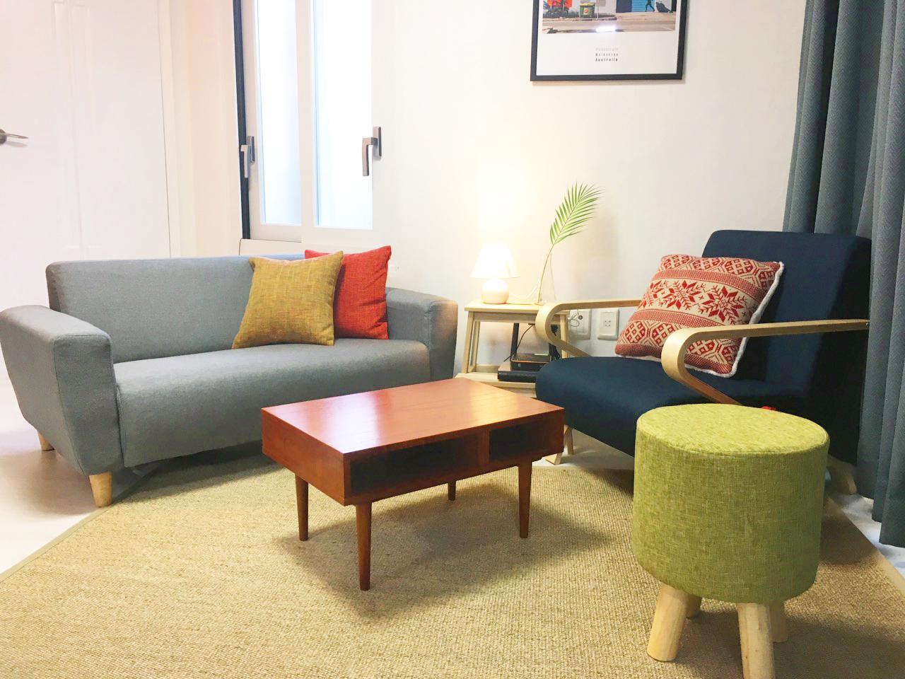 Family Room NEW OPEN, Seodaemun