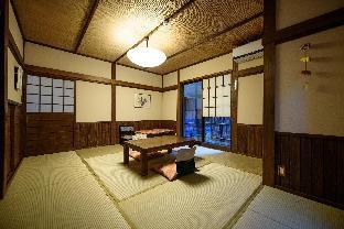 別館 和室(貸切風呂あり)